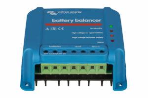 Battery-Balancer Victron Verbruggen