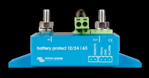 BatteryProtect-12-24V-65A Victron Verbruggen