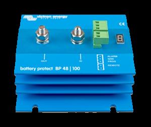 BatteryProtect-48V-100A