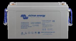 Lead-Carbon-Battery-12V-106Ah-M8
