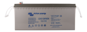 Lead-Carbon-Battery-12V-160Ah-M8 Victron Verbruggen