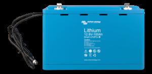 LiFePO4-Battery-12.8V-100Ah-Smart