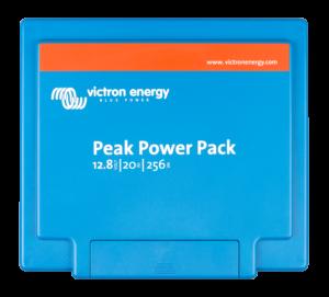 PPP-12.8V-20Ah-256Wh Victron Verbruggen