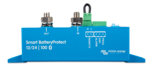 Smart-BatteryProtect-12-24V-100A Victron Verbruggen