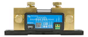 SmartShunt-1000A-50mV Victron Verbruggen