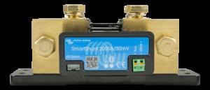 SmartShunt-2000A-50mV Victron Verbruggen