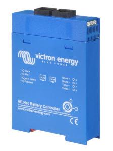 VENet-Battery-Controller-VBC-12-24Vdc-shunt_left_300dpi Victron Verbruggen