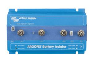 argo-fet-isolator-3bat-100A_front_300dpi Victron Verbruggen