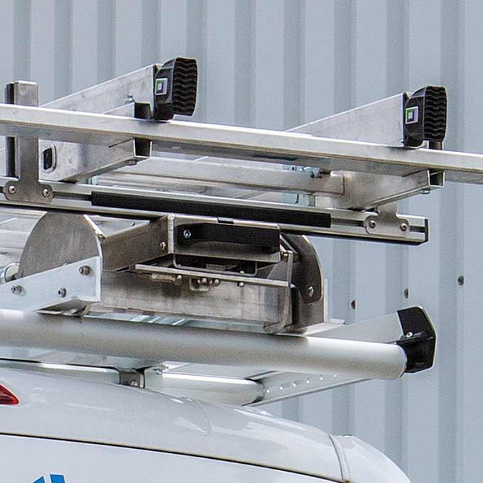 ladder achterlift verbruggenn bwi